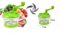 50% off Food Cutter ($8 instead of $16)