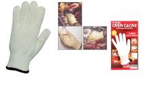 59% off No Burn Oven Glove ($9 instead of $22)