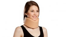 50% off Neck Support ($10 instead of $20)