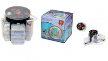 55% off Sewing Kit ($13.5 instead of $30)