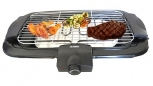 50% off Electrical Table Grill ($32 instead of $64)