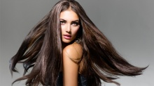 50% off Mani-Pedi and Brushing from Hair Fashion & More ($16 instead of $32)
