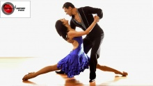 53% off 1-Month of Salsa Lessons at Dance Anatomy Studio ($19 instead of $40)