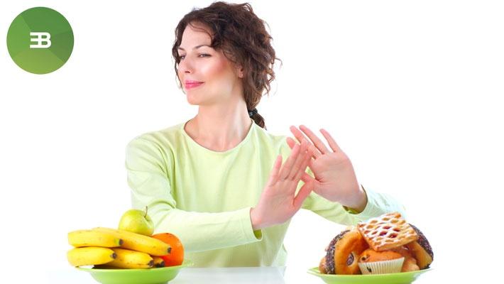 Рита королева диетолог диета целюлит