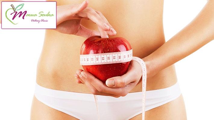 Диета 1010 - похудеть за 10 дней на 10 кг :: Все о