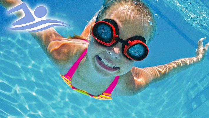 Swimming Lessons | Gosawa Beirut Deal