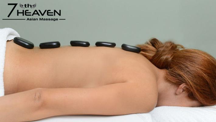 Asian massage ny 10005